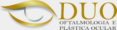 Oftalmologia em Belo Horizonte | DUO Oftalmologia e Plástica Ocular