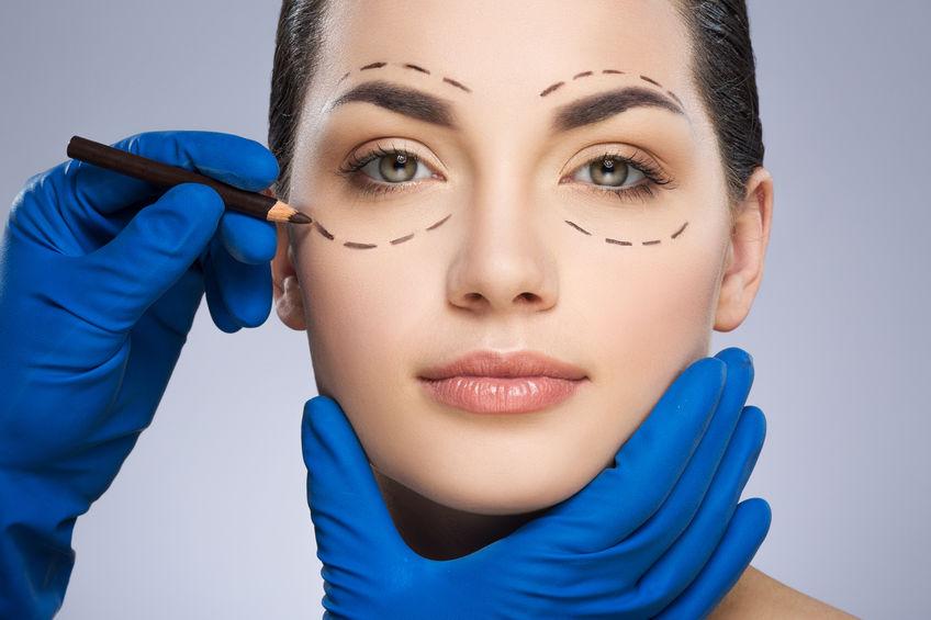 Tudo o que você precisa saber sobre a plástica ocular
